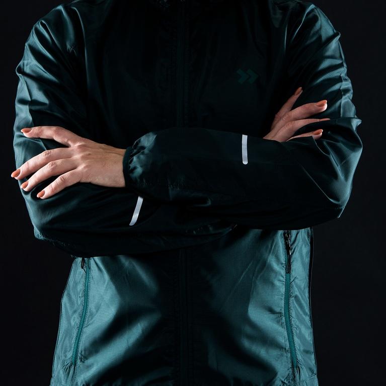 WS Active Lt Jacket/W Jacket Jacket